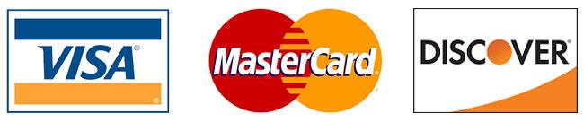 Three Card Logo